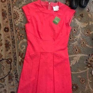 Kate Spade dress - never worn